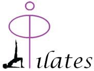 Cours de Pilates a Lille, renforcement musculaire Pilates sur Lille