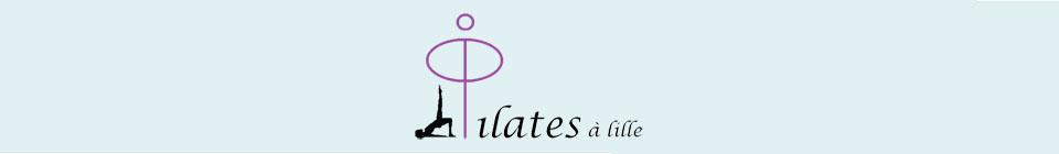 banniere-logo-pilates-a-lille-